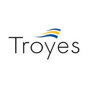 Logo Troyes
