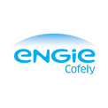 Engie-Cofely.png
