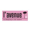 L'avenue.png