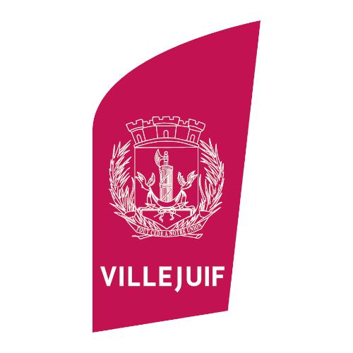 Villejuif.png