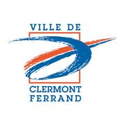 Logo Clermont-Ferrand
