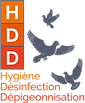 Logo - HDD 2018.png