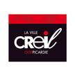 Logo Creil