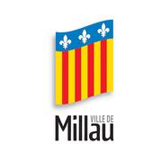 Logo Millau