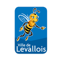 Levallois.png