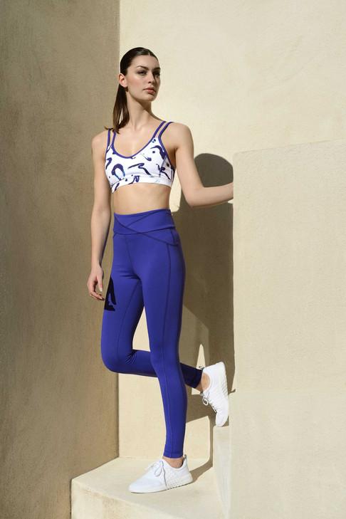 anima-athletica-activewear-vetements-de-