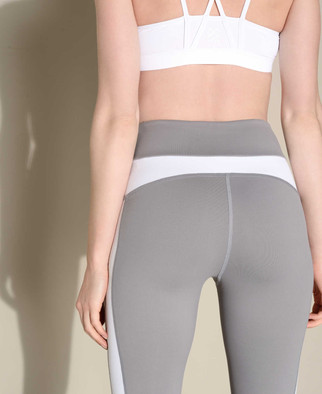anima-athletica-activewear-legging-yoga-