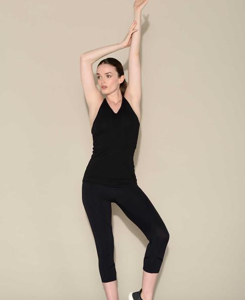 anima-athletica-activewear-chic-legging-