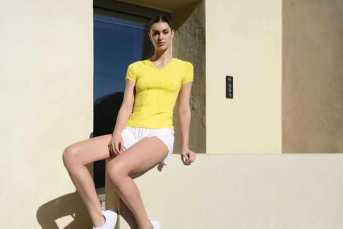 anima-athletica-sportswear-femme-marque-