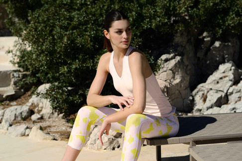 anima-athletica-haut-sport-femme-legging