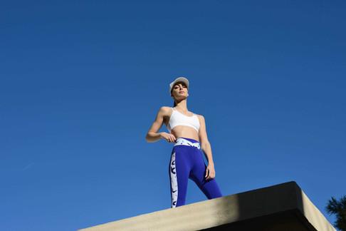 anima-athletica-sport-paris-style-active
