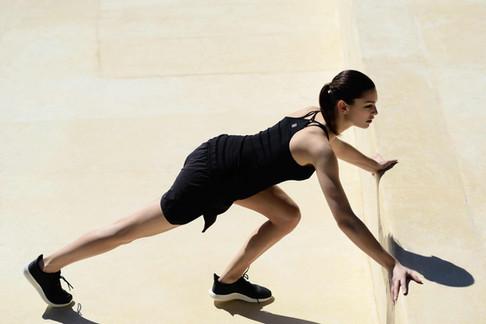 anima-athletica-look-activewear-tenue-de