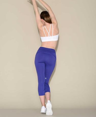 anima-athletica-activewear-legging-court