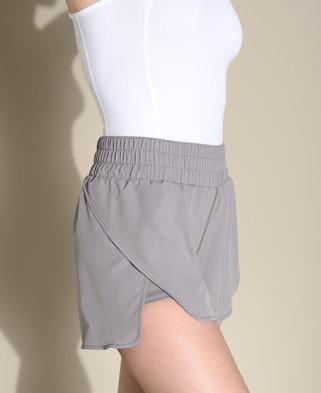 anima-athletica-activewear-chic-short-de