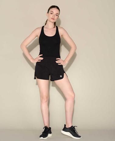 anima-athletica-tenue-running-activewear