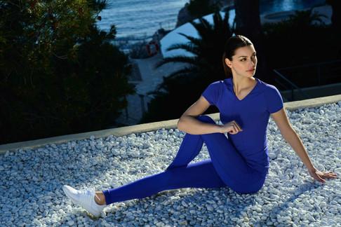 anima-athletica-leggings-sport-marque-ac