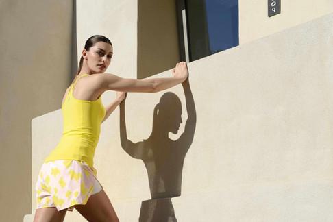 anima-athletica-style-activewear-femme-s