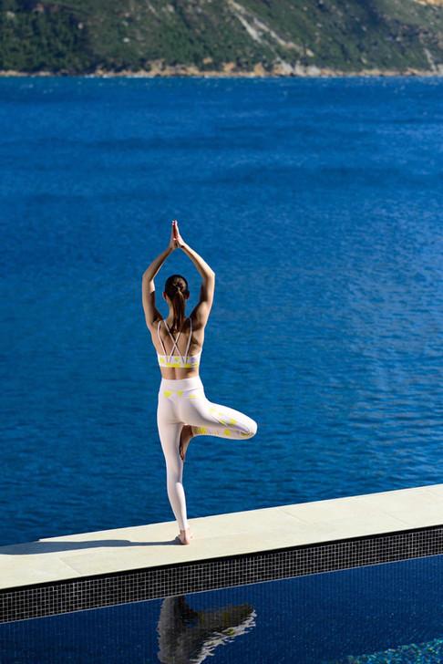 anima-athletica-tenue-de-yoga-femme-marq