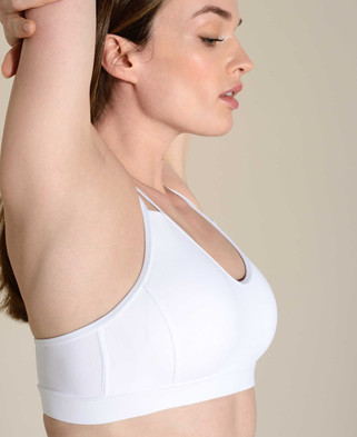 anima-athletica-style-activewear-femme-b