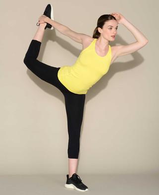 anima-athletica-legging-court-activewear