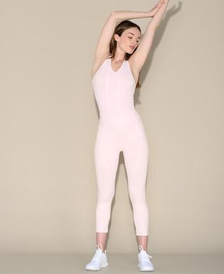 anima-athletica-legging-court-vêtement-