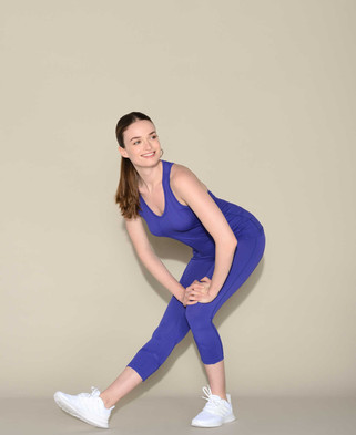 anima-athletica-activewear-femme-legging