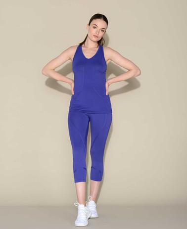 anima-athletica-activewear-leggings-spor