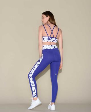 anima-athletica-tenue-de-gym-activewear-