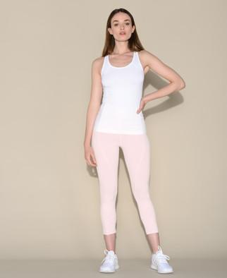 anima-athletica-site-de-sport-legging-co