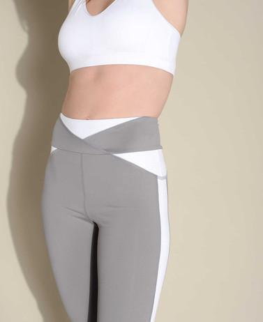 anima-athletica-activewear-chic-tenue-de