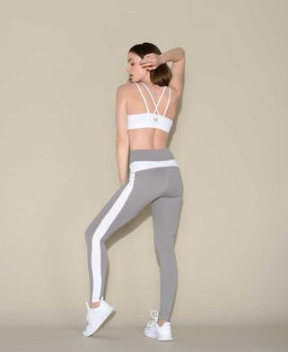 anima-athletica-leggings-sport-tenue-de-