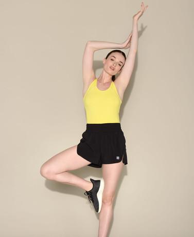 anima-athletica-short-sport-marque-vetem