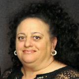 Maria Stella Fiore