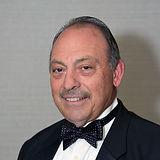 Rodolfo Viscomi