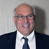 Pio Frittitta