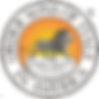 OSIA Transparent Full-Color Logo.png