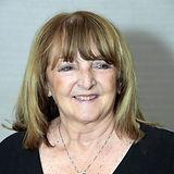 Deborah Deputat