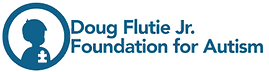 Doug-Flutie-Jr-Foundation-for-Autism-Log