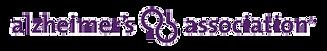 Alzheimer_s_Association_Logo.png
