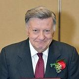 Francis Mazzaglia