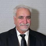 Antonio Sestito
