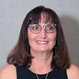Marisa Ranalli