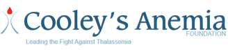 cooleys-anemia-logo.png
