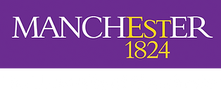 UoM logo new.png