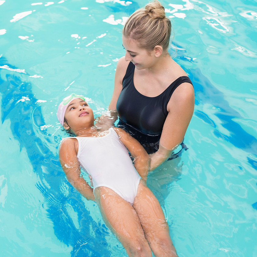 Wawasee offering Swim Lessons