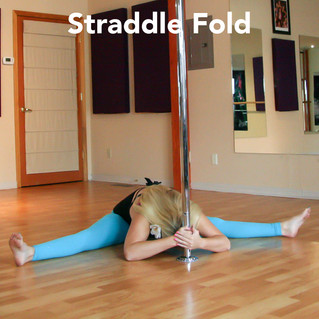 Stretching to Increase Flexibility (Part 2 Dynamic Stretching)