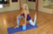 totally stoked fitness for aerial arts and pole strenght and conditioning