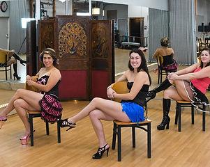 burlesque dance classes.jpg