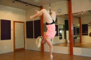 Core Engagement Tips for Aerial Arts & Pole