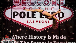 History of Pole: Influential Studios